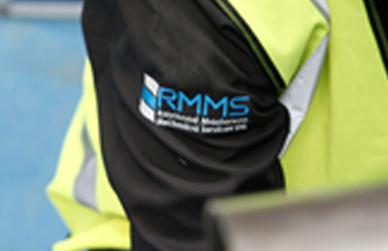 rmms-blog