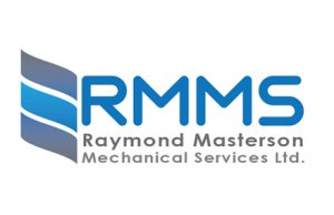 rmms launches a new website