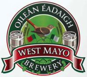 rmms west mayo brewery