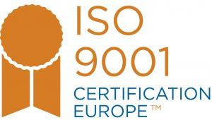 RMMS LTD ISO 9001:14001 OHSAS 18001