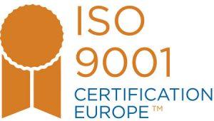 RMMS LTD ISO 9001 14001 OHSAS 18001